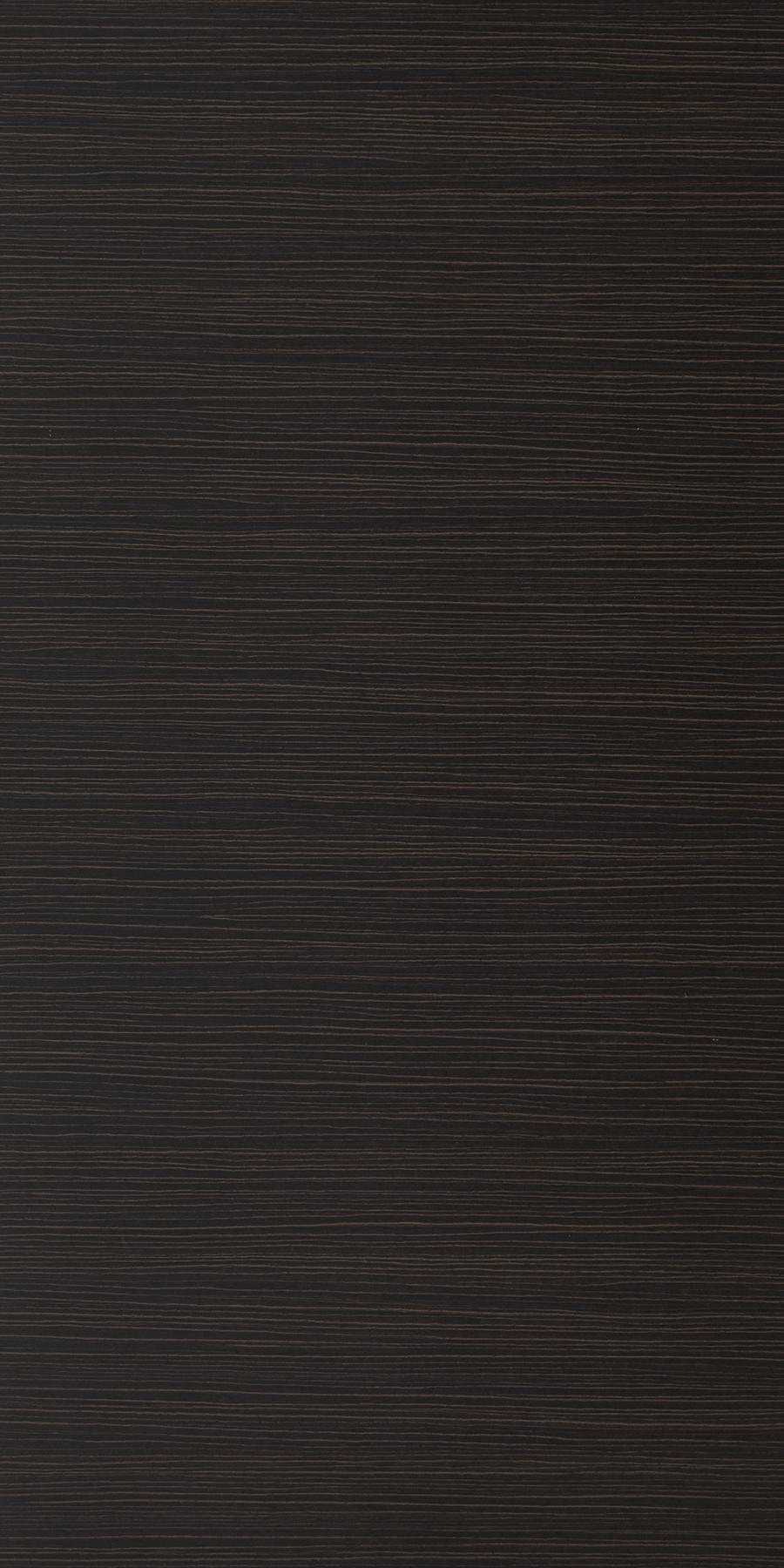900×450